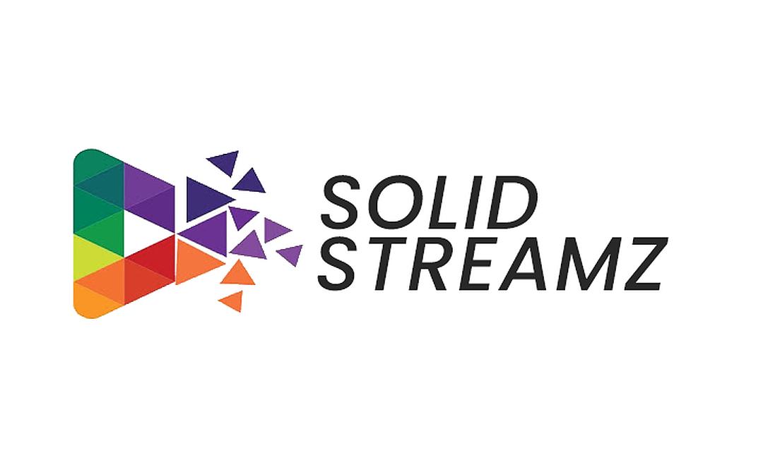 Solid Streamz for Firestick