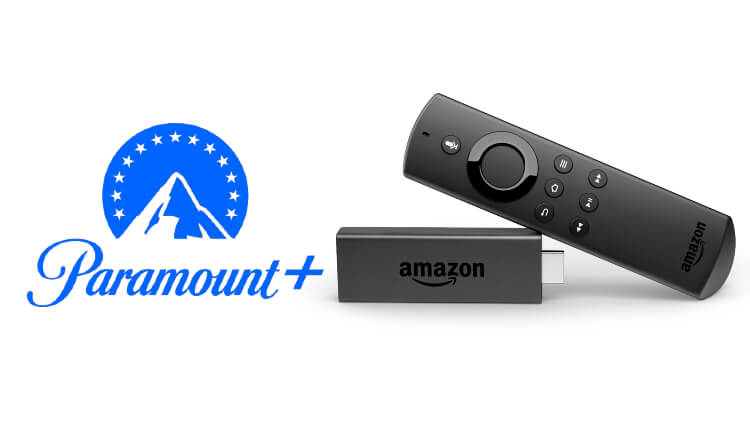 How to Install Paramount Plus on Firestick / Fire TV