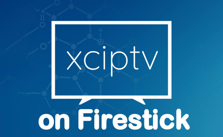 How to Install XCIPTV Player on Firestick / Fire TV / Android