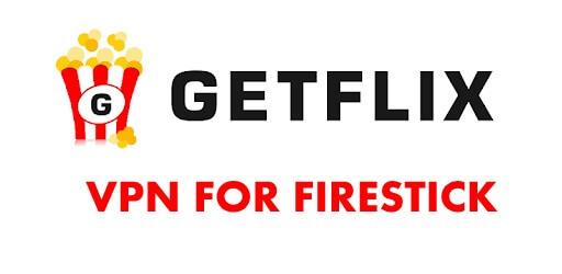 How to Install Getflix VPN for Firestick / Fire TV