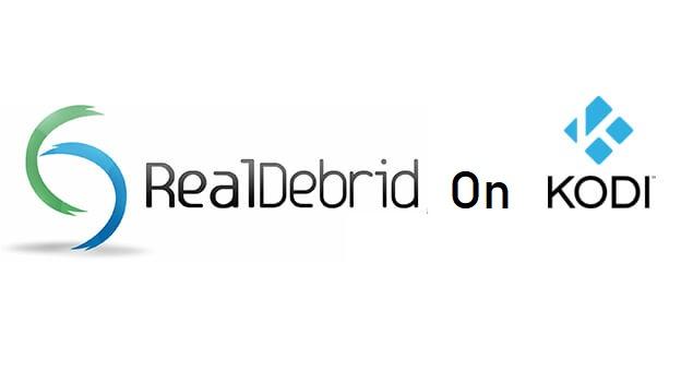 How To Set Up Real Debrid on Kodi / Firestick