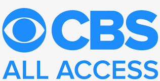 watch big bang theory on firestick with CBS All Access