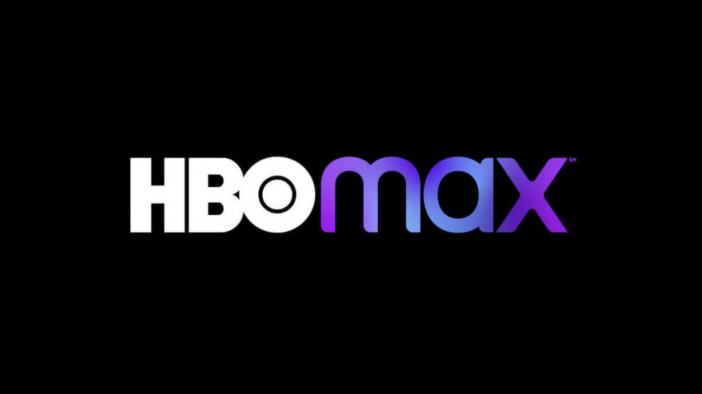 watch big bang theory on firestick with HBO Max