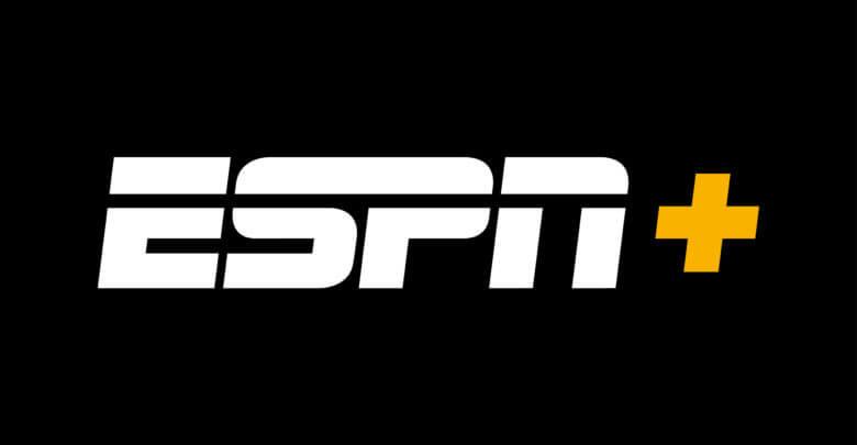 Watch PPV on Firestick from ESPN+