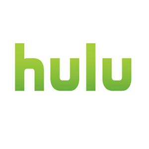 Investigation Discovery on Firestick- Hulu