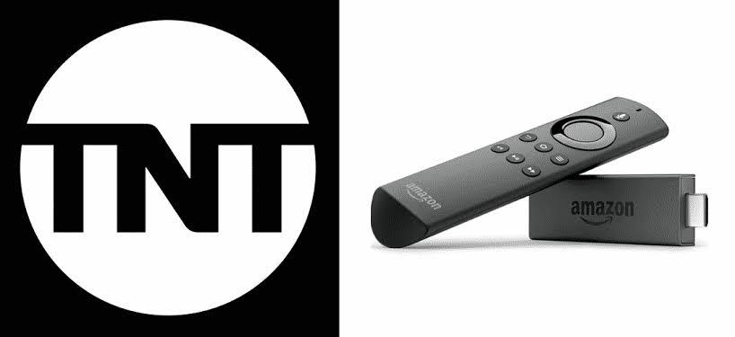 How to Install & Watch TNT on Firestick / Fire TV